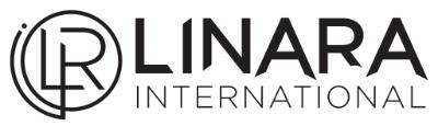 Linara International